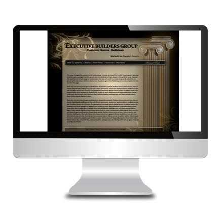 central alberta web development client portfolio websites 102