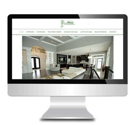 central alberta web development client portfolio websites 114