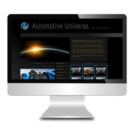 central alberta web development client portfolio websites 122