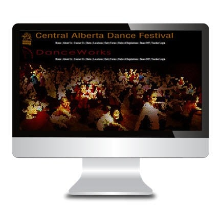 central alberta web development client portfolio websites 129