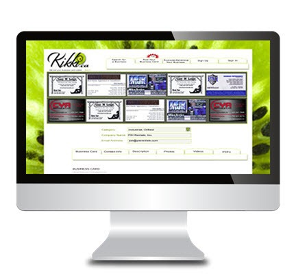 central alberta web development client portfolio websites 133