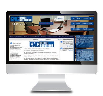 central alberta web development client portfolio websites 143