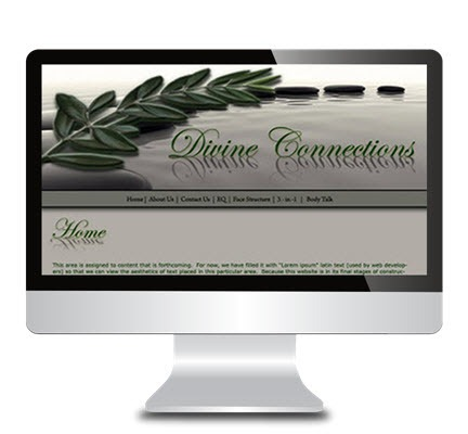 central alberta web development client portfolio websites 144