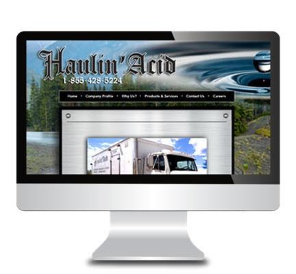 central alberta web development client portfolio websites 148