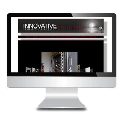 central alberta web development client portfolio websites 152