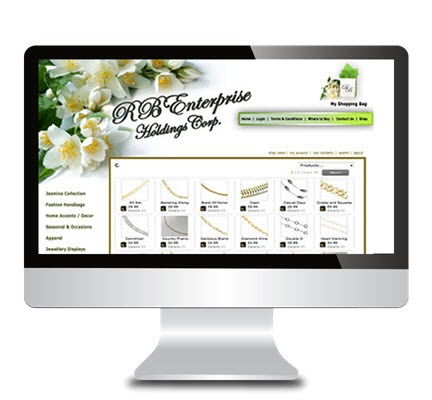 central alberta web development client portfolio websites 154