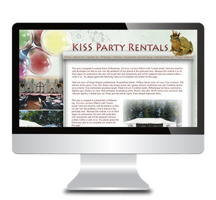 central alberta web development client portfolio websites 159
