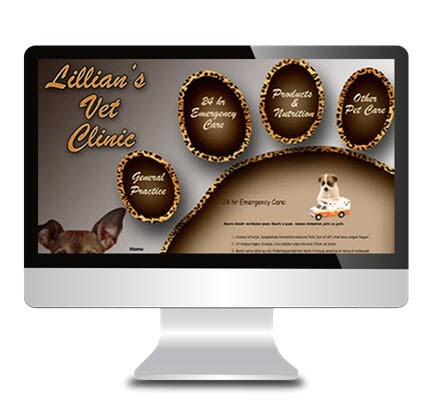 central alberta web development client portfolio websites 172