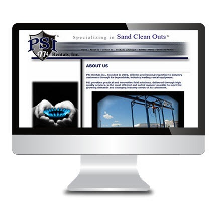 central alberta web development client portfolio websites 179