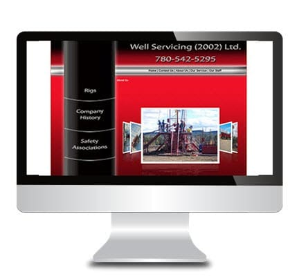 central alberta web development client portfolio websites 183