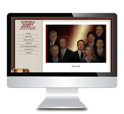 central alberta web development client portfolio websites 188