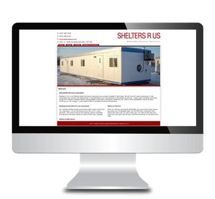 central alberta web development client portfolio websites 189