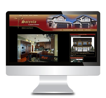 central alberta web development client portfolio websites 191