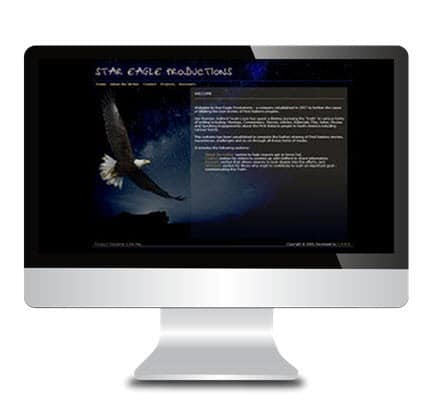 central alberta web development client portfolio websites 193