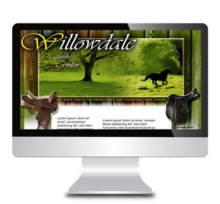 central alberta web development client portfolio websites 214