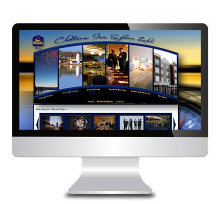 central alberta web development client portfolio websites 226