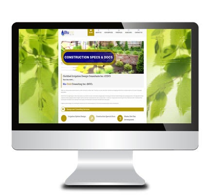 central alberta web development client portfolio websites 229
