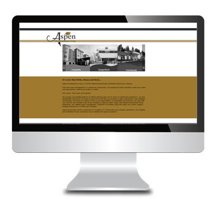 central alberta web development client portfolio websites 233
