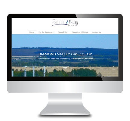 central alberta web development client portfolio websites 238