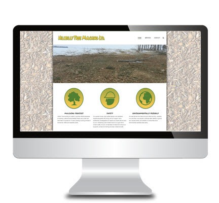 central alberta web development client portfolio websites 260
