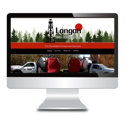 central alberta web development client portfolio websites 271