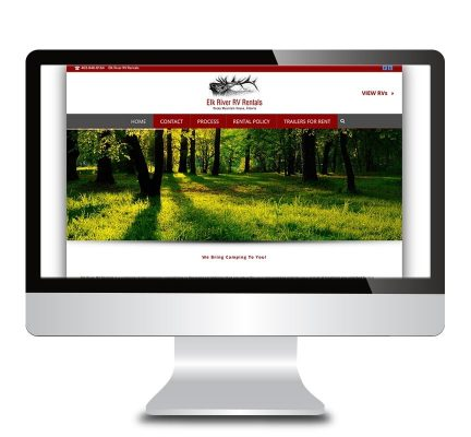 central alberta web development client portfolio websites 273