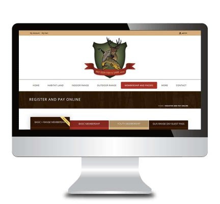 central alberta web development client portfolio websites 274