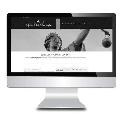 central alberta web development client portfolio websites 276