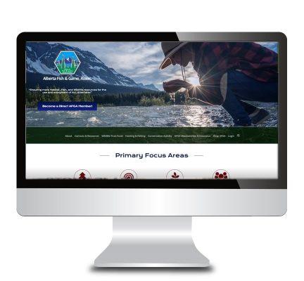 central alberta web development client portfolio websites 287