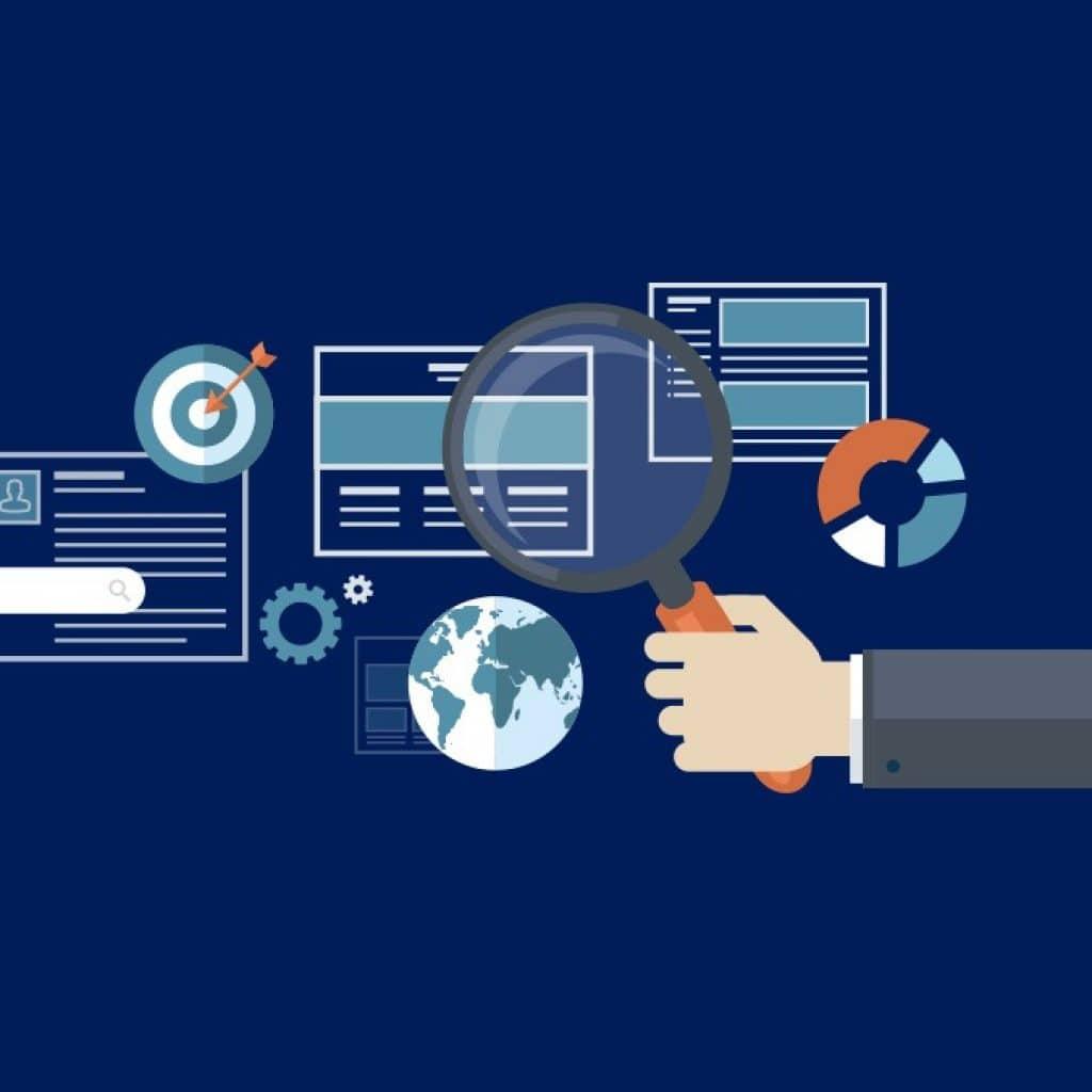 central alberta web development design internet and email ad campaigns 1