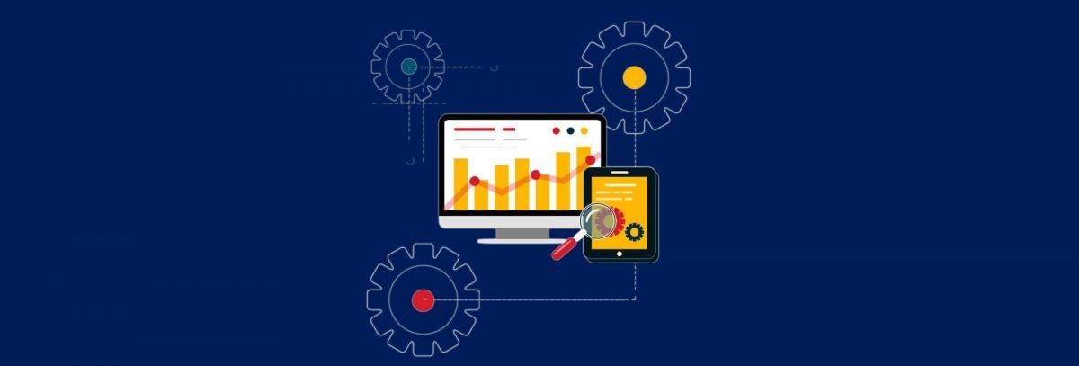 central alberta web development design ongoing seo management