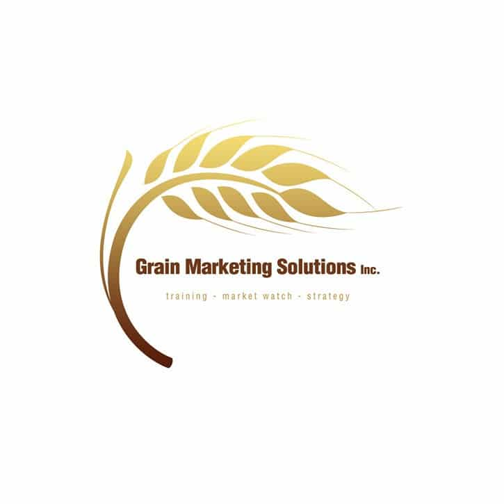 central alberta website development client list agriculture web sites 102
