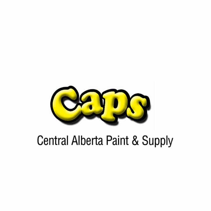 central alberta website development client list auto services web sites 103