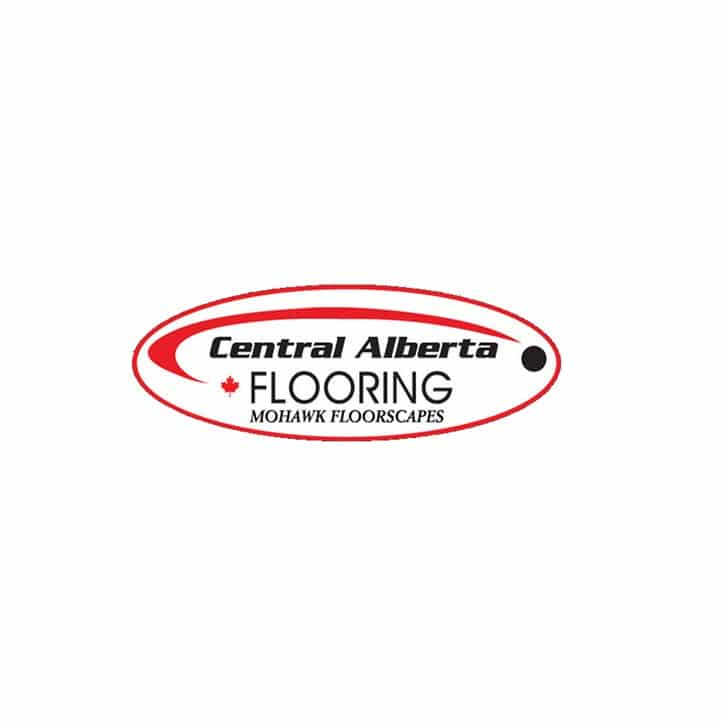 central alberta website development client list construction services web sites 111