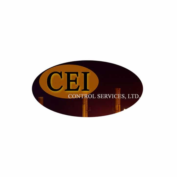 central alberta website development client list oilfield services web sites 115